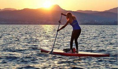 paddle_surf_mallorca