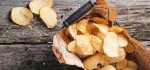 PotatoChipsInBasket-850x400