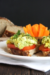 Mashed-Avocado-Egg-Salad-copy
