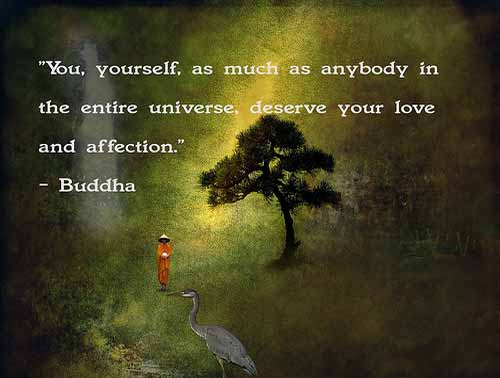you-yourself-deserve-your-love
