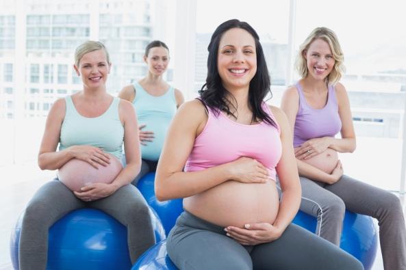 Pregnant-Pilates-3