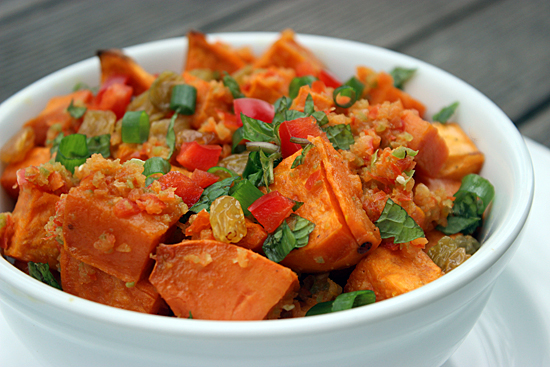 Spicy Sweet Potato Salad.jpg