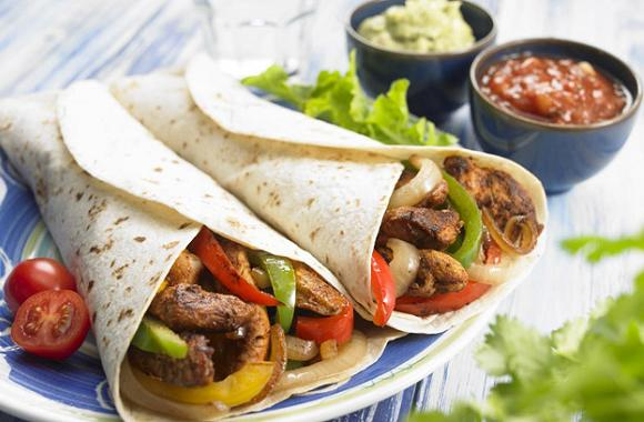 chicken-fajitas_01