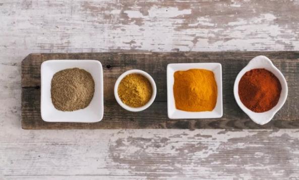 spicesforhealthy-825x496