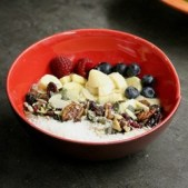 smoothie-bowl-pic-docx
