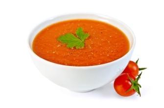 roasted-tomato-quinoa-soup