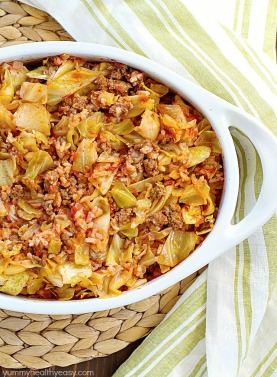 Beef-Cabbage-Roll-Casserole-2