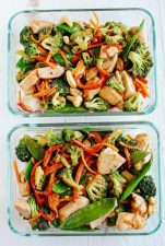 cashew-chicken-meal-prep-700x1045.jpg